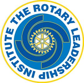 RLI-logo